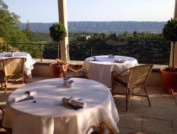 Restaurant Pèir I Pierre Gagnaire TT