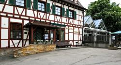 Hotel-Restaurant & Metzgerei Rößle