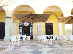 Café DaRosa
