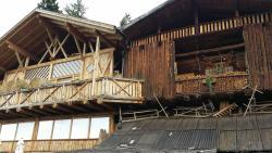 Ladritscherhof