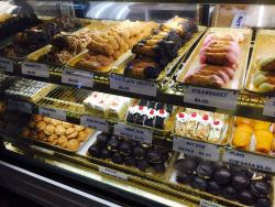 Best bakery ever