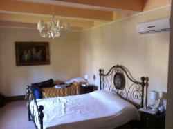 Bed & Breakfast Palazzo Mantegna
