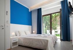 Hotel Villa Sveva