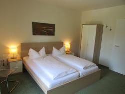 Ewitsch 13 Hotel & Wirtshaus am Platschberg