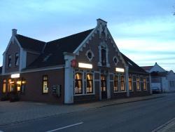 Gasthof Zur Borse