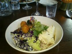 Restaurang Soders Kalla