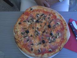 Pipino's Pizza e Pasta