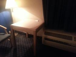 Motel 6 Marion AR