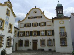 Heckelhaus