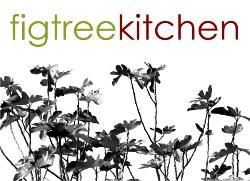 Figtree Kitchen