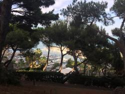 Fondazione Pompeo Mariani