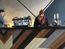 Olga Cafe