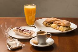 Beira Mar Confeitaria & Restaurante
