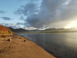 Dooks Beach