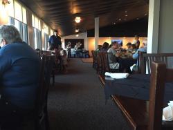 Restaurant 361 at Port Royal