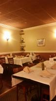 Gencarelli Restaurant & Pizza