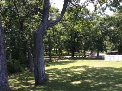 Mount Hosmer Park