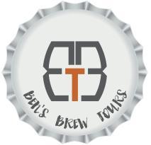 Ben's Brew Tours