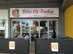 Bite of India
