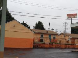 Springdale Motel