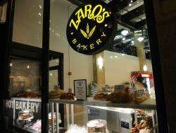 Zaro's Bakery