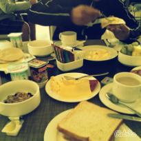 El Restaurant Casablanca