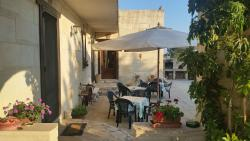La Nicchiarica Bed & Breakfast