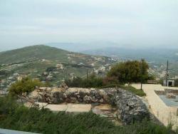 Kibbutz Misgav Am