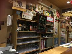 Tsugaru Shamisen Live Aiya