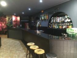 Bar El Pinton