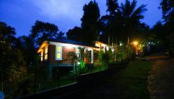 Wayanad Ranches Resorts