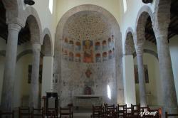 Chiesa dei Santi Rufo e Carponio