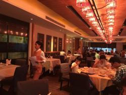 Hai TianLou Restaurant