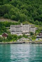 Grande Fjord