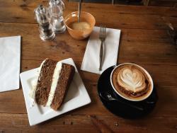 Caffe-In