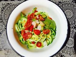 Green&Food