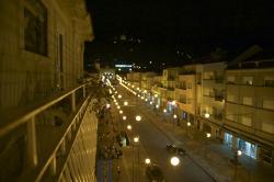 Residencial Viana Mar