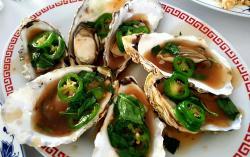 Phu Lam Chinese Restaurant