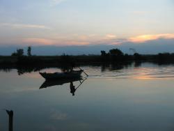 Cam Nam Island