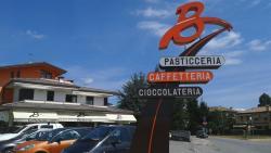 Pasticceria Botter