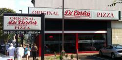 DiCarlos Pizza