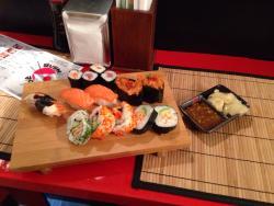 Sushi-Point