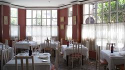Restaurante Los Bartolos
