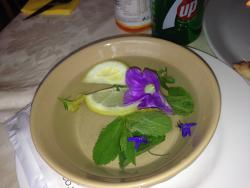 Delicious By Franco