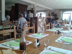 Vilatte Plassard Pompougnac - Cafe & Shop