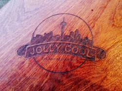 Jolly Cool Bar & Restaurant