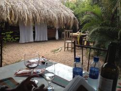 Jambalaya Restaurante