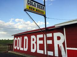 ‪Colfax Tavern & Diner at Cold Beer NM‬