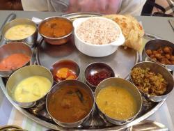 Lifestyle Restaurants