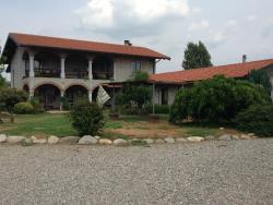 Azienda Agricola Cascine Bellini